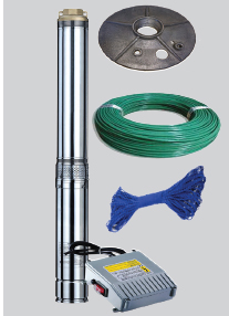 3&quot-inch-borehole-kit-025kw-