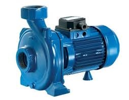 single-stage-hydro-pump-se300t-22kw-foras