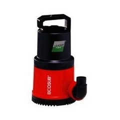 ecosub-400-6000lh-6m-max-height-leader