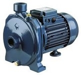 single-stage-hydro-pump-cma200-15kw-ebara