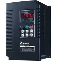 variable-speed-drive